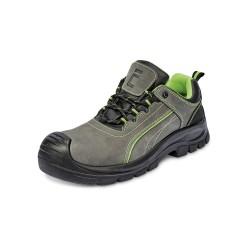 Pantofi de protectie DERRIL S3