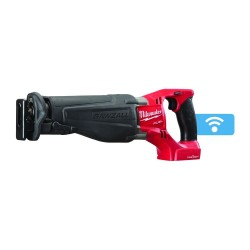 Fierastrau alternativ compatibil cu acumulator Milwaukee M18 ONESX-0X