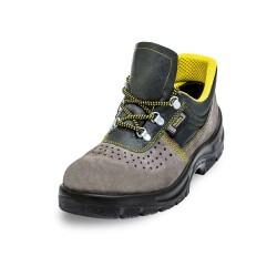 Pantofi de protectie LAMBDA S1