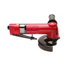 Polizor unghiular Chicago Pneumatic CP9122CR 115 mm