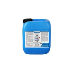 Lubrifiant pentru echipamente pneumatice Pneuma - Lub 5 L WEICON