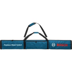 Geanta de transport pentru sina de ghidaj Bosch FSN Bag