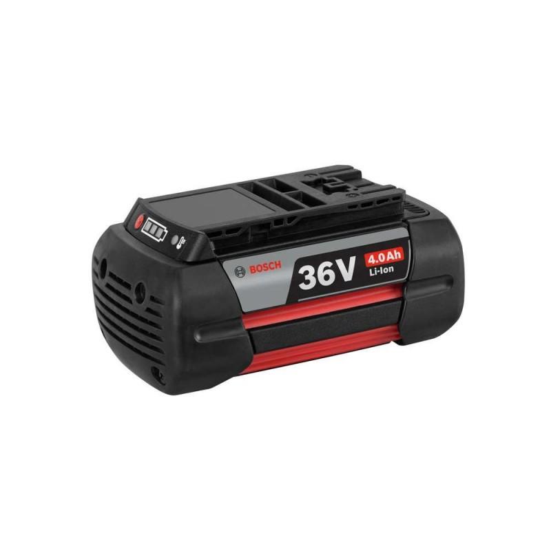 Acumulator Bosch 4.0 Ah GBA 36V Li-ion