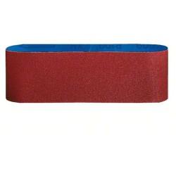 Banda pentru slefuitor, Bosch 75X533 granulatie 150