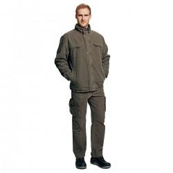 Jacheta de iarna termoizolanta UKARI
