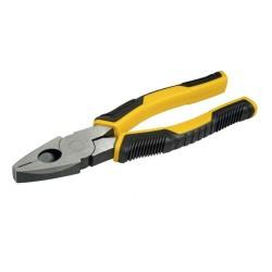 Cleste combinat/patent 200 mm Stanley Control-Grip