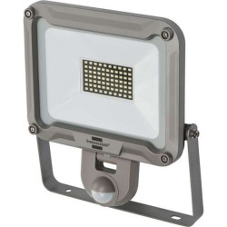 Proiector cu LED Brennenstuhl JARO 50 W cu senzor de miscare