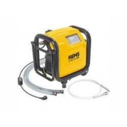 Pompa electronica Rems Multi-Push SLW Set