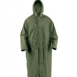 Pelerina de ploaie BE-06-001