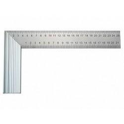 Echer metalic 35 cm Kapriol