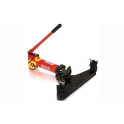 Dispozitiv hidraulic Ridgid pentru indoit tevi HB 382...