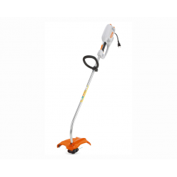 Trimmer electric Stihl FSE 71