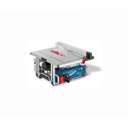 Fierastrau de banc Bosch GTS 10 J