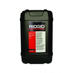 Ulei de filetare RIDGID 25 l