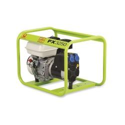 Generator de curent Pramac PX3250