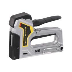 Capsator manual Stanley 6-TR350