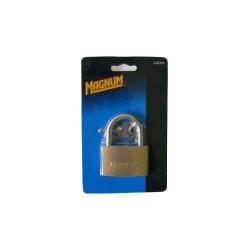 Lacat din alama Master Lock 50mm CAD50