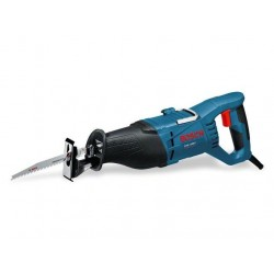 Fierastrau electric sabie Bosch GSA 1100 E