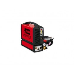 Invertor de sudura Telwin TECHNOLOGY TIG 182...