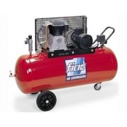 Compresor profesional cu piston Fiac AB300/790TC