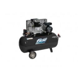 Compresor industrial monofazat Fiac AB90/415MC Long life