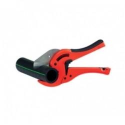 Dispozitiv de taiat Rothenberger pentru plastic  ROCUT 50 TC