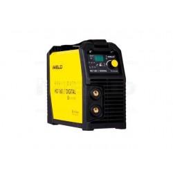 Invertor de sudura IWELD HD 160 LT DIGITAL