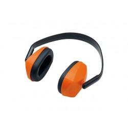 Antifoane de protectie auditiva Stihl Concept 23