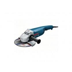 Polizor unghiular Bosch GWS 24-180 JH