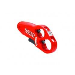 Dispozitiv de taiat Ridgid pentru plastic P-TEC 3240