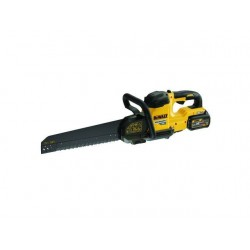 Fierastrau Alligator 295 mm cu acumulator FLEXVOLT DeWalt...