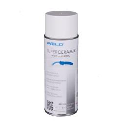 Spray anti-aderenta IWELD SUPERCERAMIX