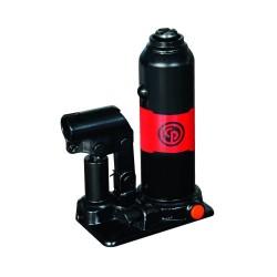 Cric hidraulic cu butelie Chicago Pneumatic 2 tone CP81020
