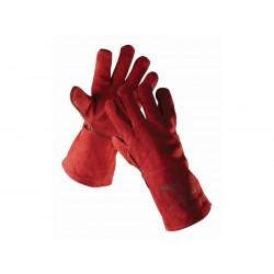 Manusi de protectie SANDPIPER RED