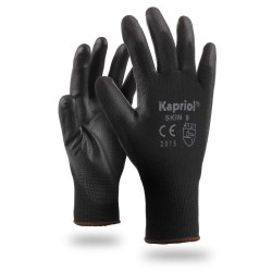 Manusi de protectie Kapriol SKIN 9