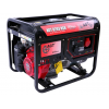 Generator curent trifazat AGT 8203 HSB TTL