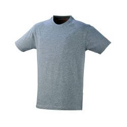Tricou Kapriol T-SHIRT