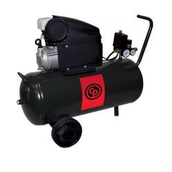 Compresor cu piston Chicago Pneumatic CPRA 50 MS20 MS