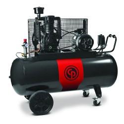 Compresor cu piston Chicago Pneumatic CPRD 6270 NS39 MT