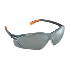 Ochelari de protectie Kapriol MIRROR