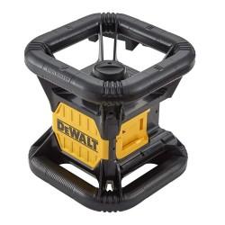 Nivela cu laser DeWalt DCE074D1R-QW