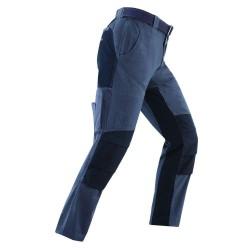 Pantaloni standard Kapriol NIGER