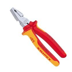 Patent combinat 180mm Knipex 0206180
