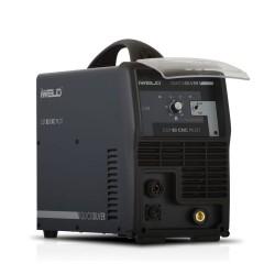 Invertor de taiat cu plasma IWELD CUT 80 CNC PILOT