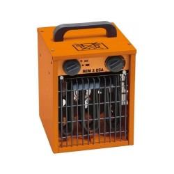 Incalzitor electric REMINGTON tip REM2ECA