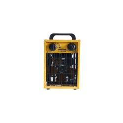 Incalzitor electric Master tip B1.8ECA
