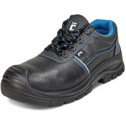 Pantofi de protectie RAVEN XT S1P