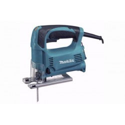 Fierastrau vertical Makita 4329