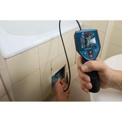 Camera inspectie Bosch GIC 120