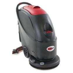 masina-de-spalat-aspirat-nilfisk-viper-as510c